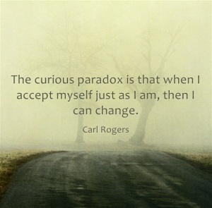 The-curious-paradox-is