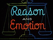 reason_emotion-1at0lge